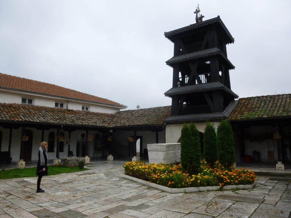Balcani (37)