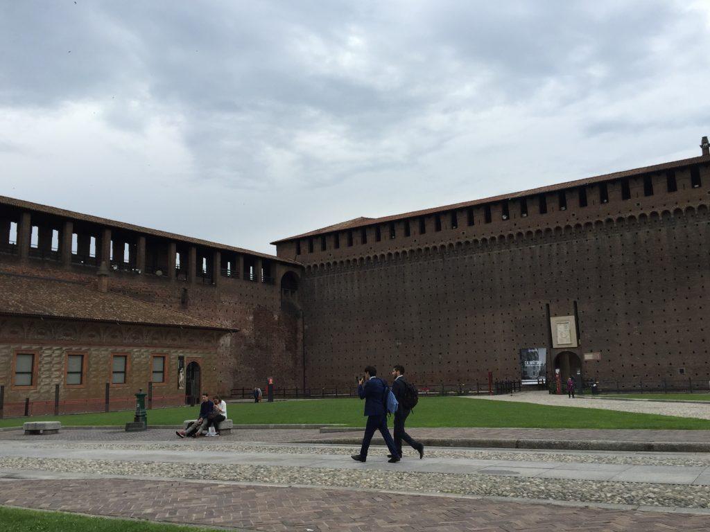 Milano (106)
