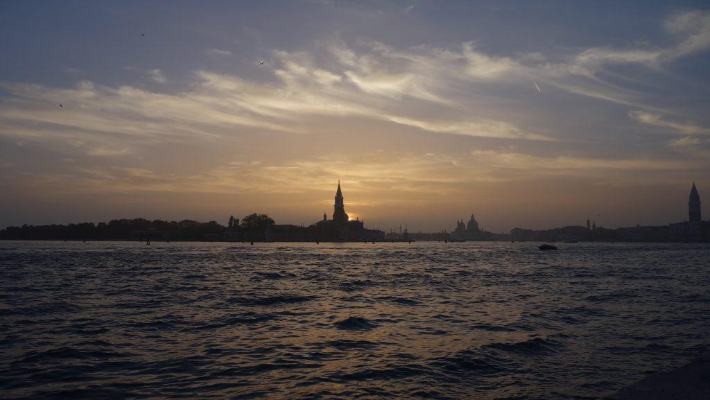 venezia-101